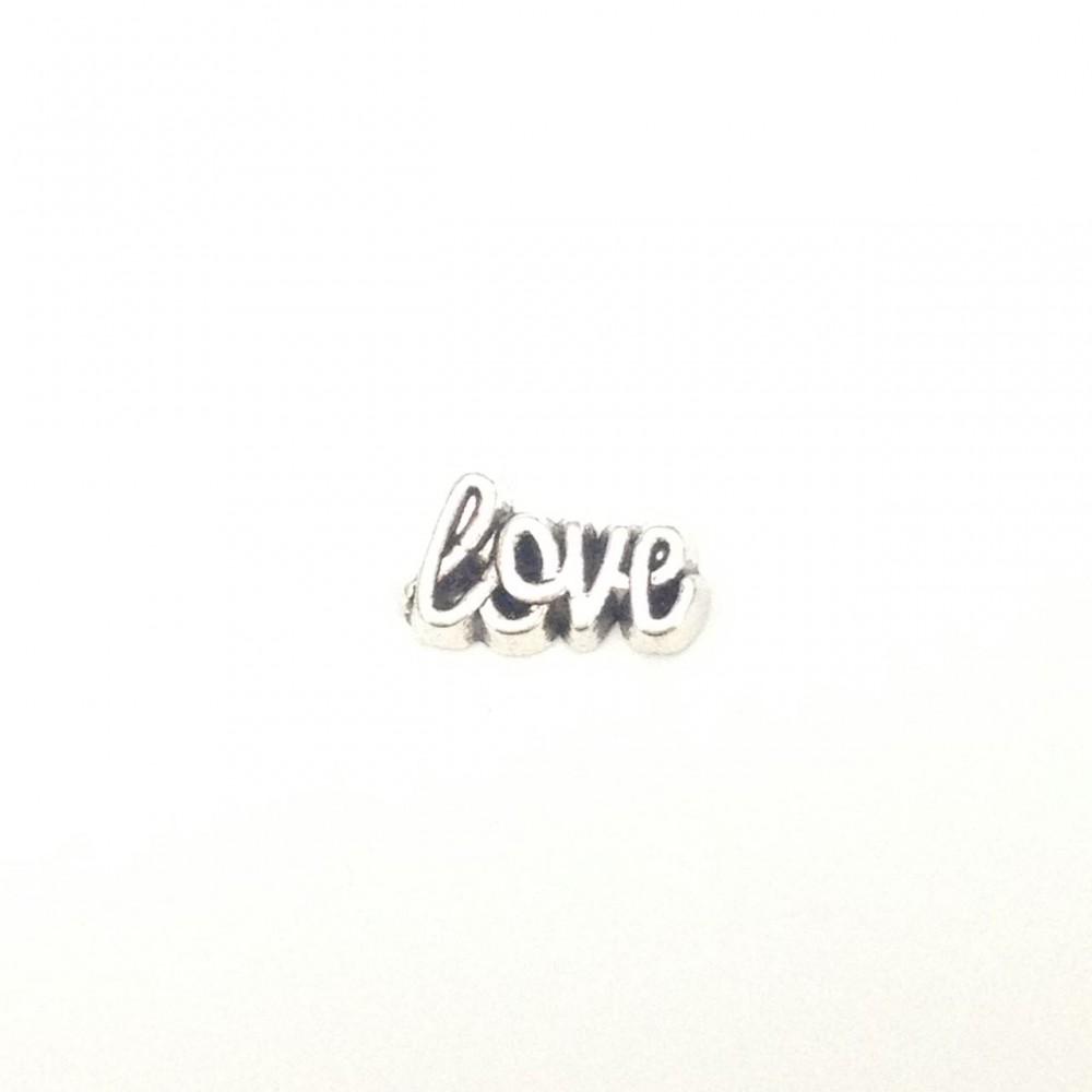 MCH-10 Mini Charm Love