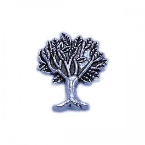 Mini Charms Árvore da Vida