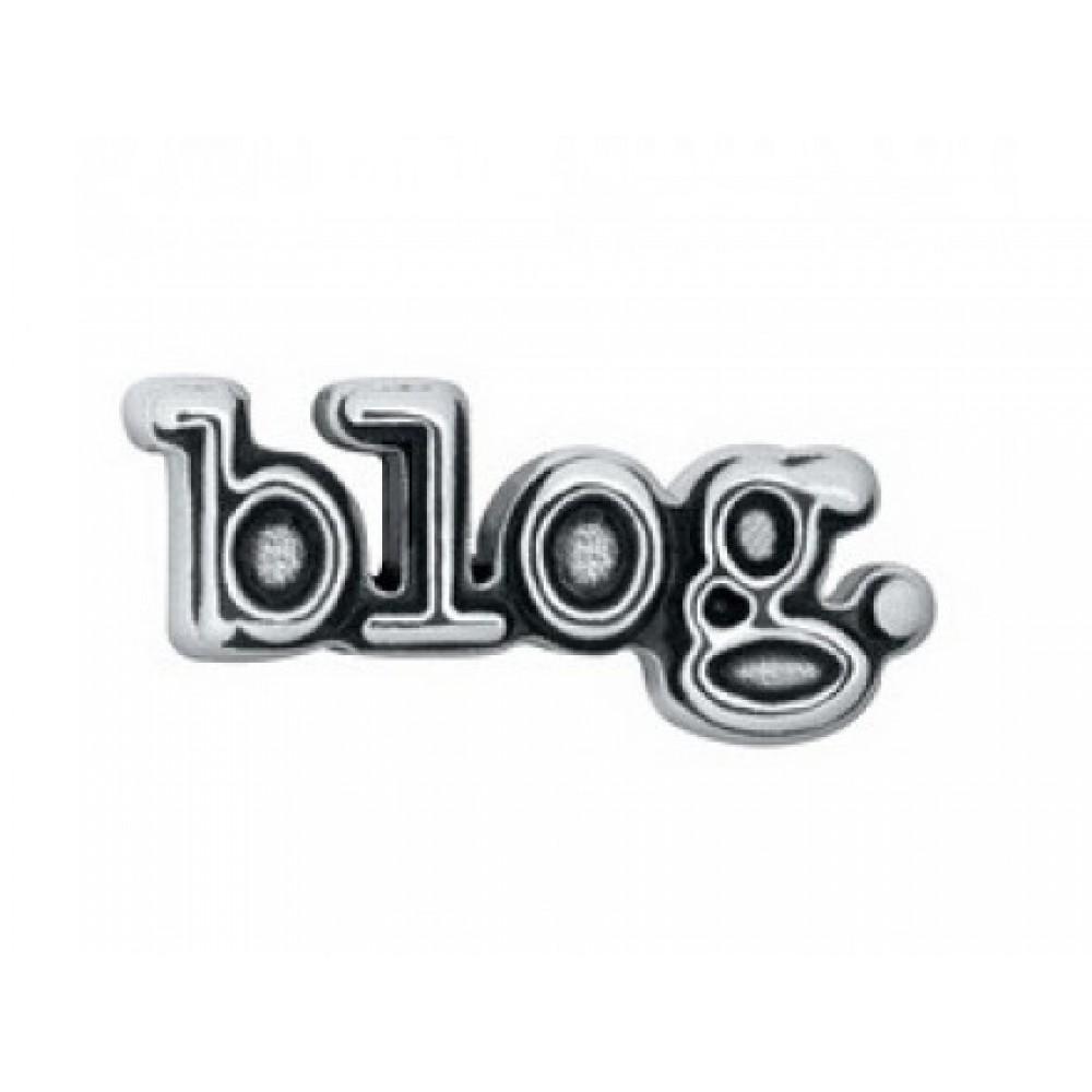 Mini Charms Blog