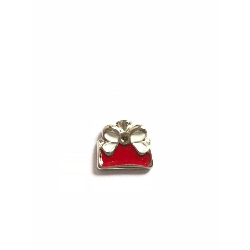MCH-86 Mini Charm In Love Perfume