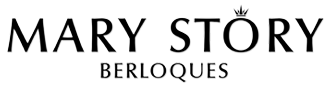:: Mary Story Berloques