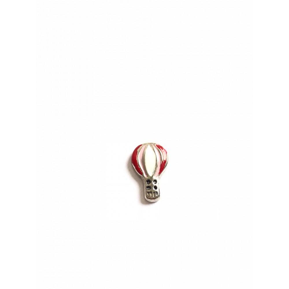 MCH-26 Mini Charm Balão