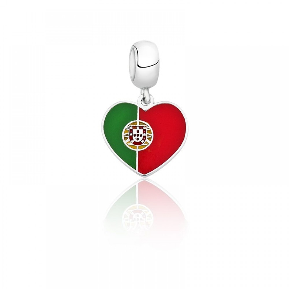 PG-183 Pingente In Love Portugal