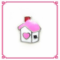MCH-84 Mini Charm In Love My House