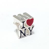 Berloque Ilove NY