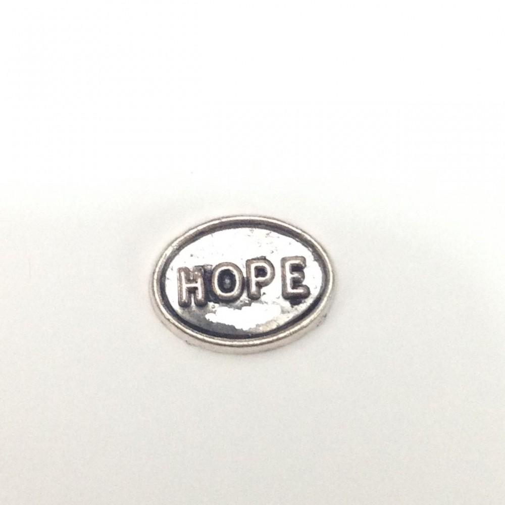 MCH-01 Mini Charm  Hope