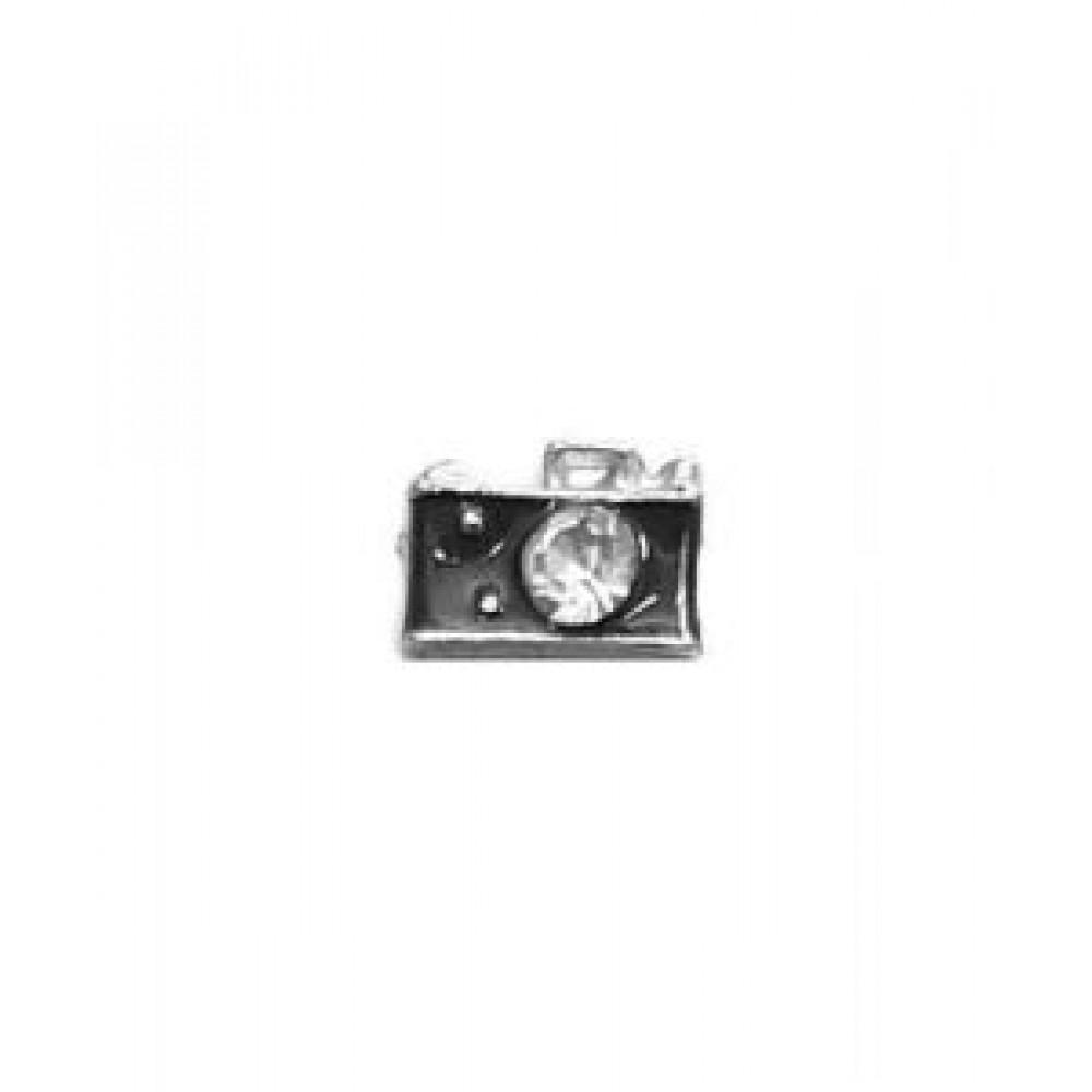 MCH-83 Mini Charm In Love Fotos