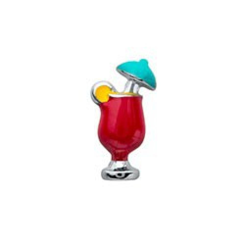 MCH-61 Mini Charm Drink
