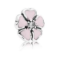 Mini Petit flor cereja